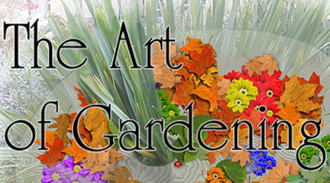 The Garden Club Of North Carolina Will Host Their 2014 Convention In  Winston Salem. Registration Is Now Open For The April 13 15 Event.