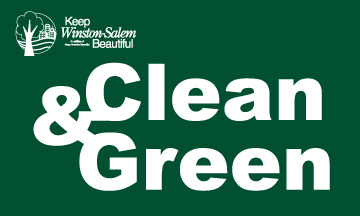 GCC Members – Sign Up Now to Judge Local Area Schools for the Clean & Green Contest