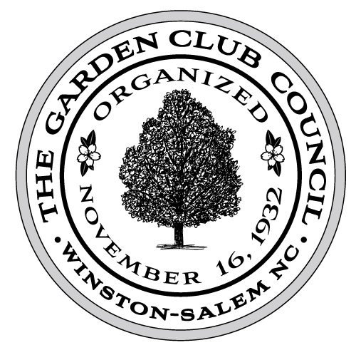 The Garden Club Council of Winston-Salem/Forsyth County